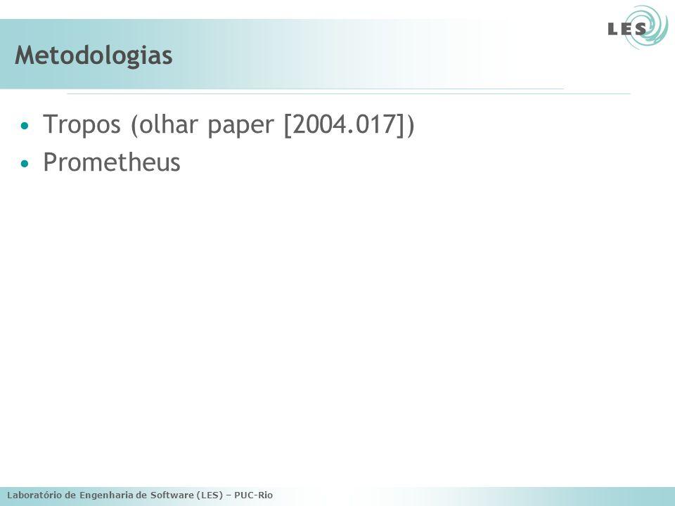 Tropos (olhar paper [2004.017]) Prometheus